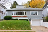 Newly Discovered Frank Lloyd Wright Design on the Market in Wisconsin