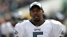 Is Ex-Eagles Star Donovan McNabb Close to Selling His AZ House?