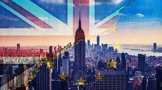 Britain's Brexit Mess Could Hit the U.S. Housing Market