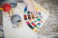 Prepping Tips for Painting Walls That You Shouldn't Skip