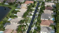 Pending Home Sales Rise, but Low Inventory Could Cause Headaches for Buyers