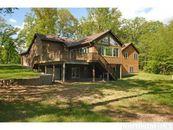 Brock Lesnar Pins Down $750K Sale of 43-Acre Estate