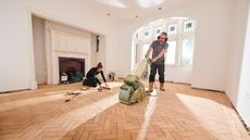 DIY Flops: The Most Costly and Time-Consuming Projects People Attempt and Fail