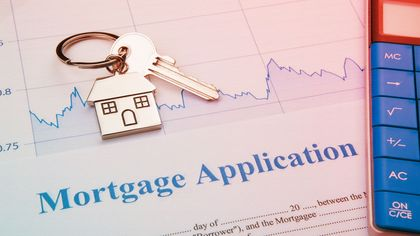 What Is Debt-to-Income Ratio? The Key to Qualifying for a Mortgage