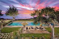 Pacific Perfection: A $55 Million Oceanfront Estate in San Clemente