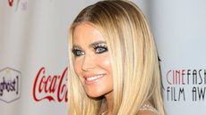 Carmen Electra's Stylish Hollywood Hills Home Is on the Market for $2.8M