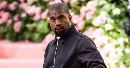 A Close Look at Kanye West's Strange Plans To Build the Wyoming Home of His Dreams