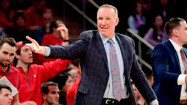 Chris Mullin Takes Another Shot at Selling His Manhasset Mansion