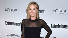 'Brady Bunch' Star Maureen McCormick Sells a SoCal House
