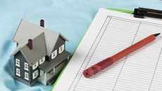 The Ultimate Home-Buying Checklist: 12 Ways to Prepare to Buy a House
