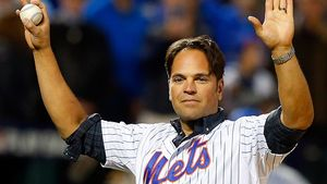 Hall of Famer Mike Piazza Lists Massive Miami Beach Villa for $18.5M