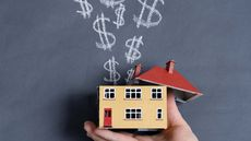 How to Get a Second Mortgage and Turn Your Home Into an ATM