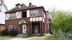 Holy Toledo! You Can Buy This Historic Ohio Home for Less Than $2K—but What's the Catch?