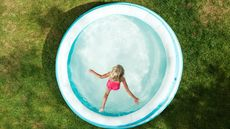 Can't Get a Pool This Summer? Beat the Heat With These 6 Creative Alternatives
