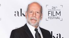 'Die Hard' Star Bruce Willis Snags Contemporary $8M Condo in NYC