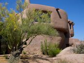 'Boulder House' in Scottsdale Rolls on to the Market at $4.2M