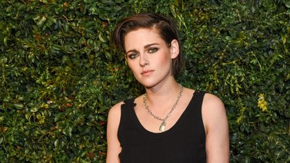 Why Did Kristen Stewart Shell Out $5.6M on a NYC Fixer-Upper?