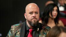 'This Is Us' Actor Chris Sullivan Buys Sleek Modern Home in Venice