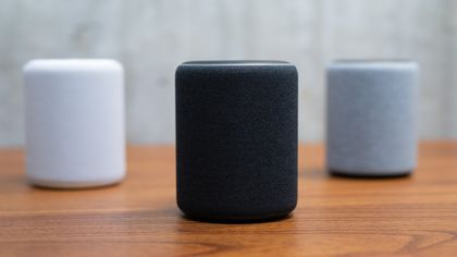 Cocaine, Reefer and the F-Word: Sometimes Alexa and Google Home Go a Little Crazy