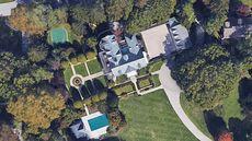 In His Own Words, Joe Biden Was 'Seduced by Real Estate'