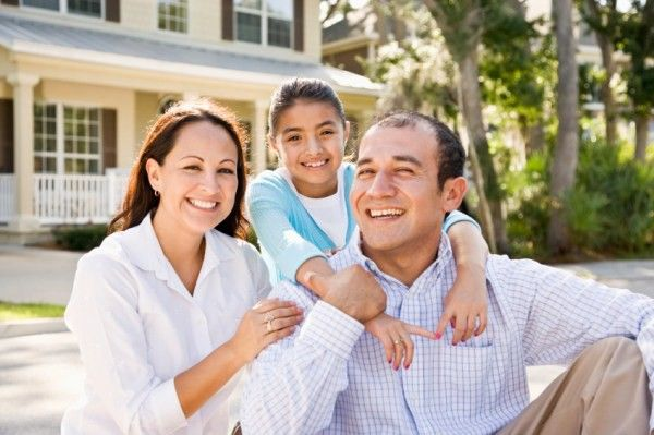 Making a Backup Offer on a Home: A Good or Bad Idea?