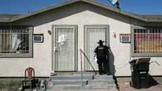 Federal Judge Overturns Eviction Ban. What Happens to Renters Now?