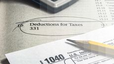 5 Tax Breaks That Disappear This Year—and Some Loopholes That Offer Hope