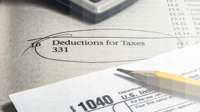 disappearing-tax-deductions