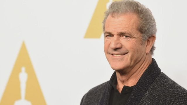 Mel Gibson Selling His Old World-Inspired Malibu Estate for $17.5M