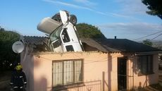 House Keeps Getting Hit by Cars: What's a Homeowner to Do?