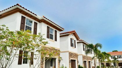 What Is a Site Condo? A House-Condo Combo Many Buyers Adore