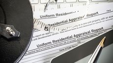 The Home Appraisal Process: How It Can Impact Your Mortgage Payment