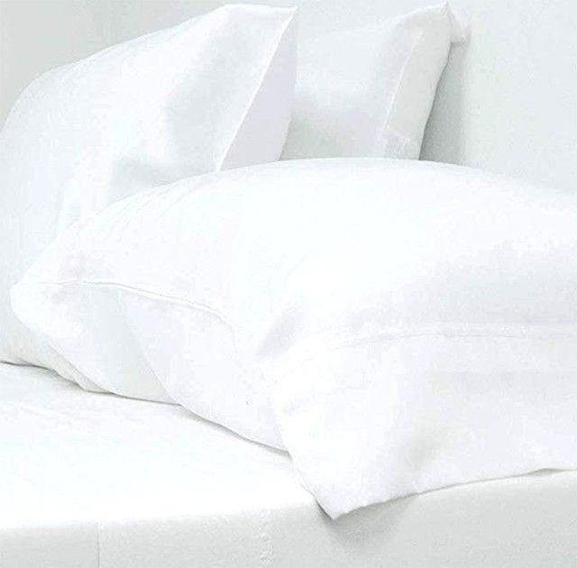 With a lifetime guarantee, these sheets will really let you sleep easy.
