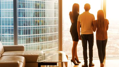 How To Find a Great Real Estate Agent in New York City