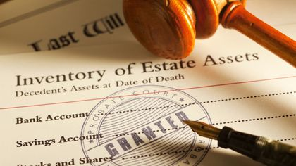 How Much Does Probate Cost? Real Estate Fees and Other Expenses
