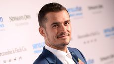 Now Engaged, Orlando Bloom Puts Beverly Hills Bachelor Pad Up for Sale