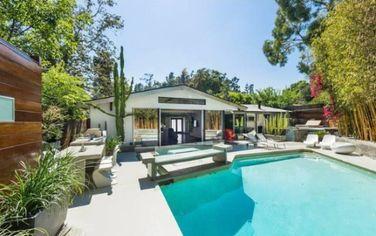 Funnyman Jamie Kennedy Flees Los Feliz, Lists L.A. Home for $1.9M (PHOTOS)