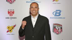 UFC Hall of Famer Royce Gracie Selling $1.6M Torrance Home
