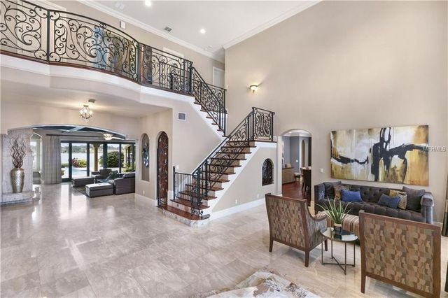 Former Gator Percy Harvin Places Florida Estate on the Market | realtor.com®