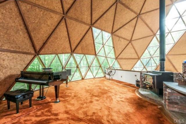 dome-home-wilton-5