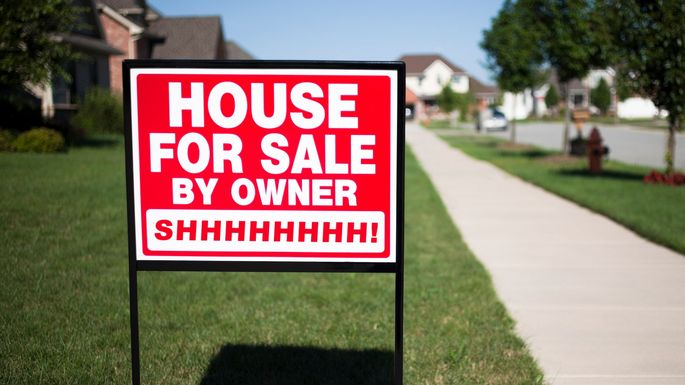 Selling Your Home Privately If You Have An Agent Ok Or No Way