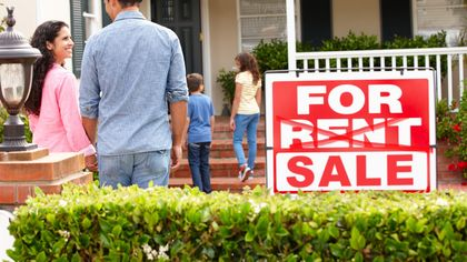 Selling a Rental Property? 4 Crucial Points to Consider