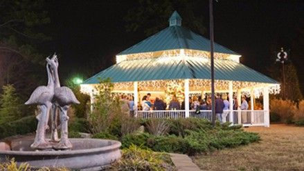 Rolesville, NC: Small-town nightlife, big-town potential