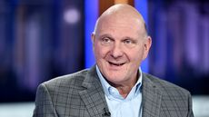 Former Microsoft CEO Steve Ballmer Buys Another Home in Hunts Point, WA