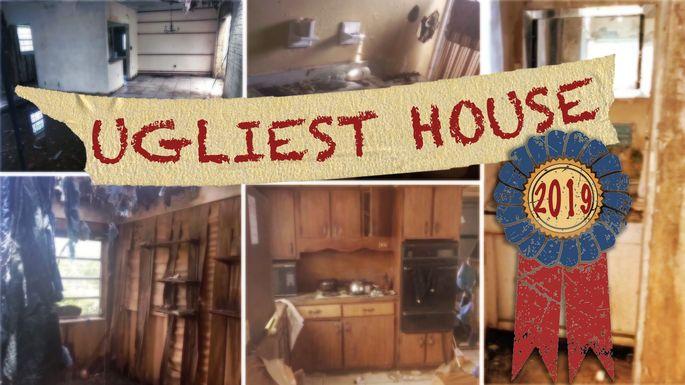 ugliest-house-2019