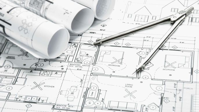 How To Calculate The Price Per Square Foot For A Home