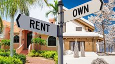 Should Snowbirds Rent or Buy Their Second Home? How to Decide