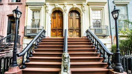 How Much Will It Cost To Sell Your Home in New York City?