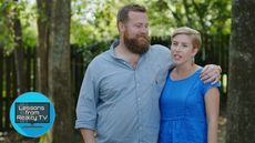 'Home Town': Erin and Ben Reveal 5 Trendy Renovations To Ditch Today—and Why