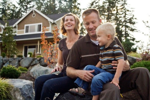 Best of Q&A: Are We Missing Out On Showings By Not Including FHA Buyers?